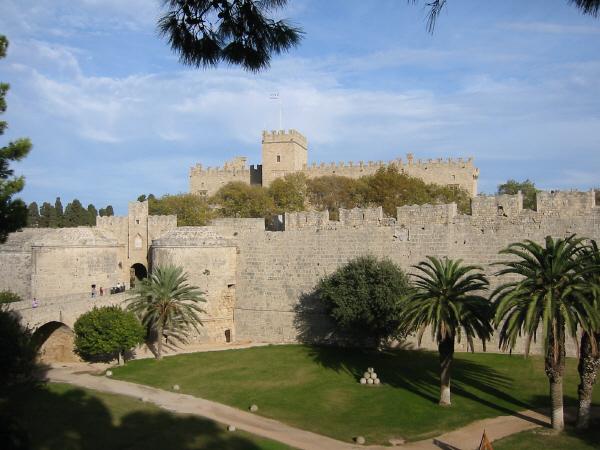 Rhodes East Troy : rhodos island information ~ Russianpoet.info Haus und Dekorationen
